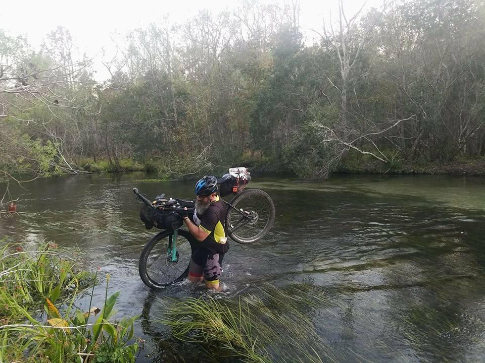 Singletrack_Samurai_Florida_huracan_300_route.jpg