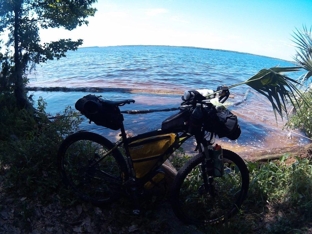 Singletrack_Samurai_Florida_Mountain_Biking_2.jpg