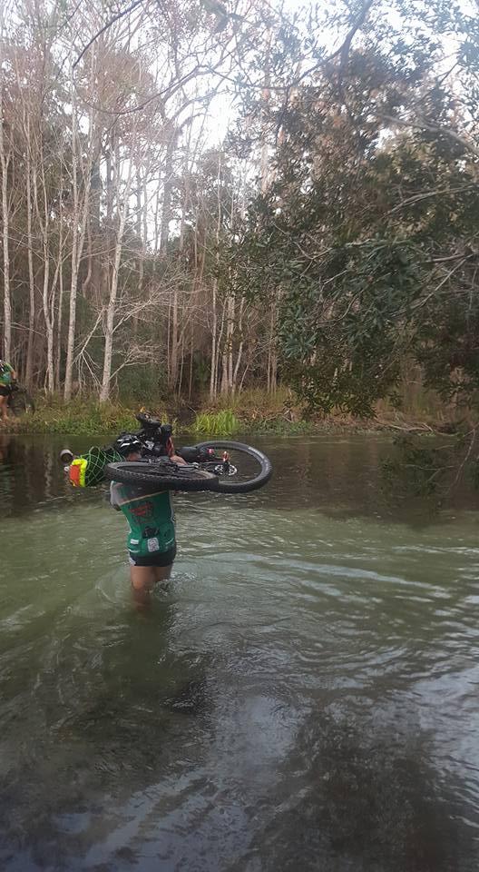 Singletrack_Samurai_Florida_off_road_cycling.jpg