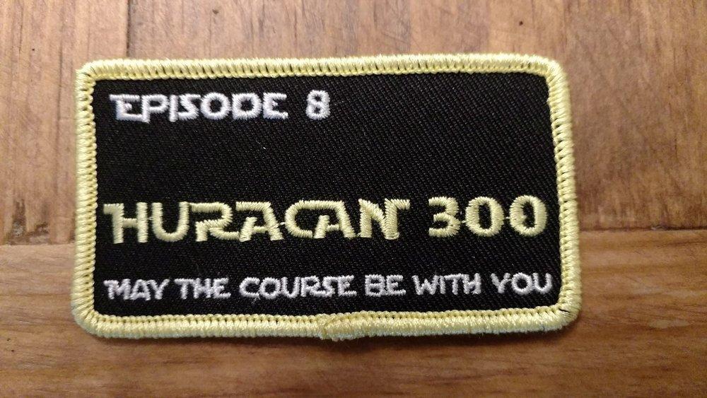Huracan 300-patch.jpg