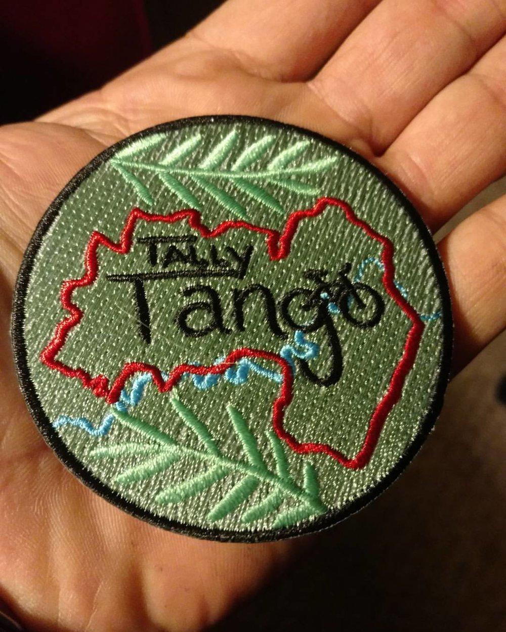 Tally-tango-patch.jpg