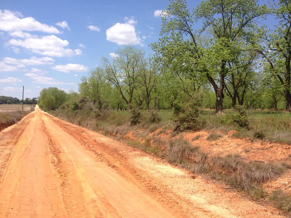 clay road.jpg