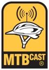 mtb cast