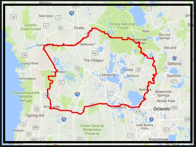 huracan300-bikepacking-route.JPG