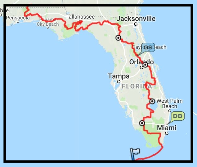 florida divide route snip.JPG