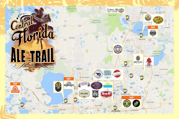 Ale-Trail-Map.jpg