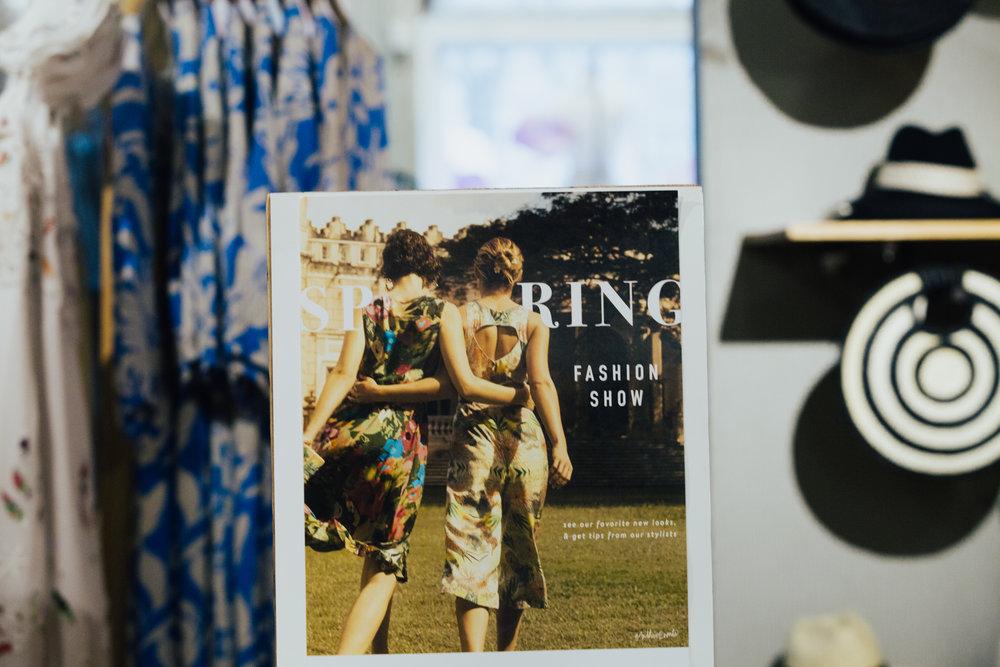 Joe_Mac_Creative_Anthropologie_spring_fashion_show_Philladelphia_-13.jpg