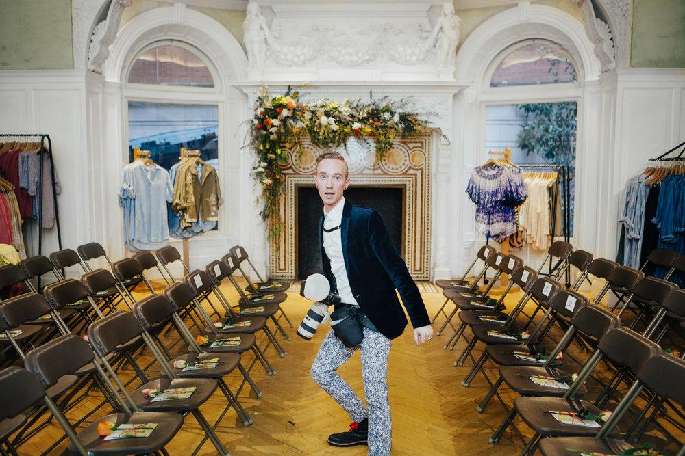 Joe_Mac_Creative_Anthropologie_spring_fashion_show_Philladelphia_-54.jpg