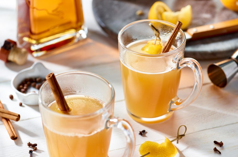 Hot_Toddy_04_2.jpg