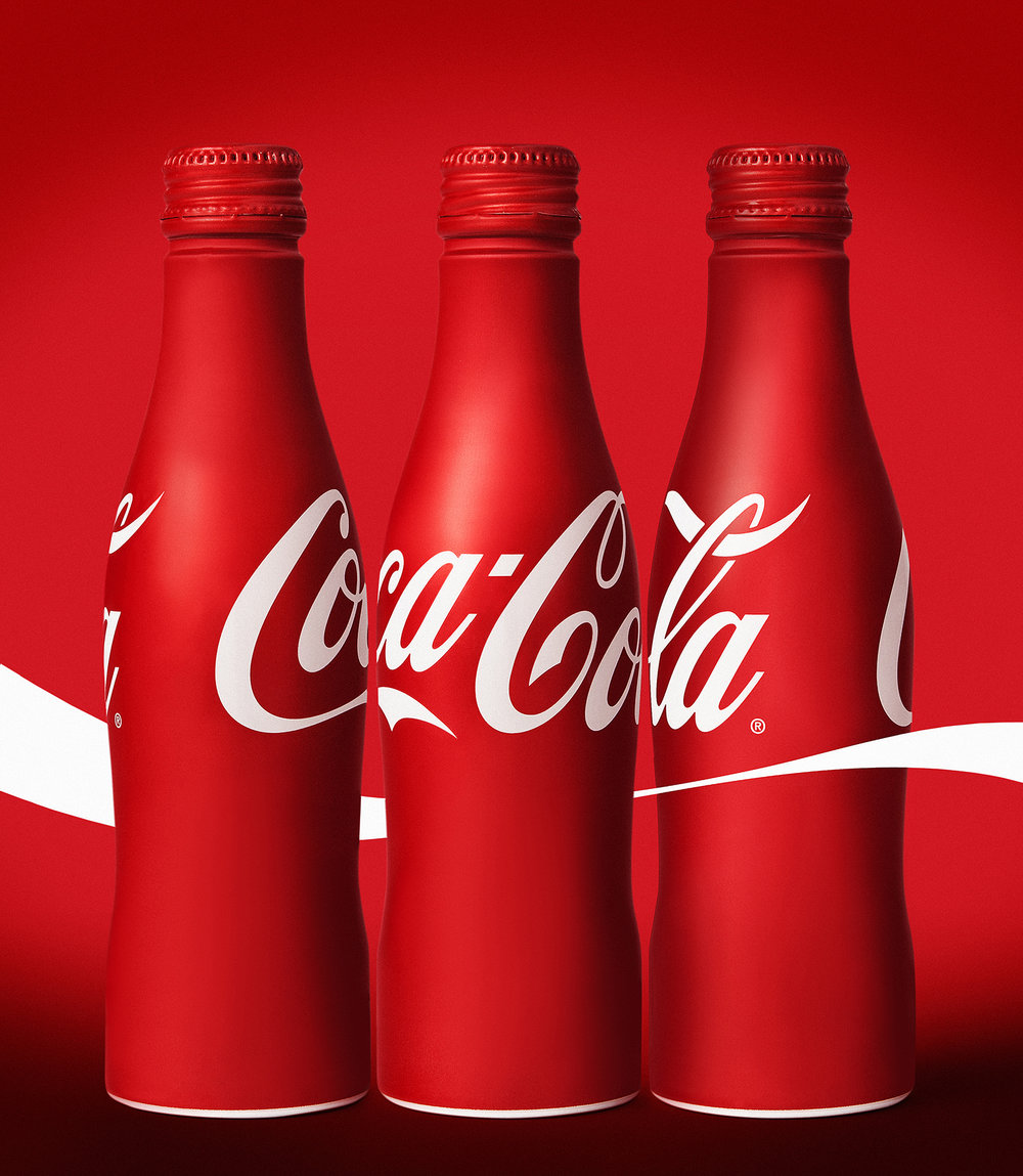 CocaCola_Sample_COMP_FM.jpg