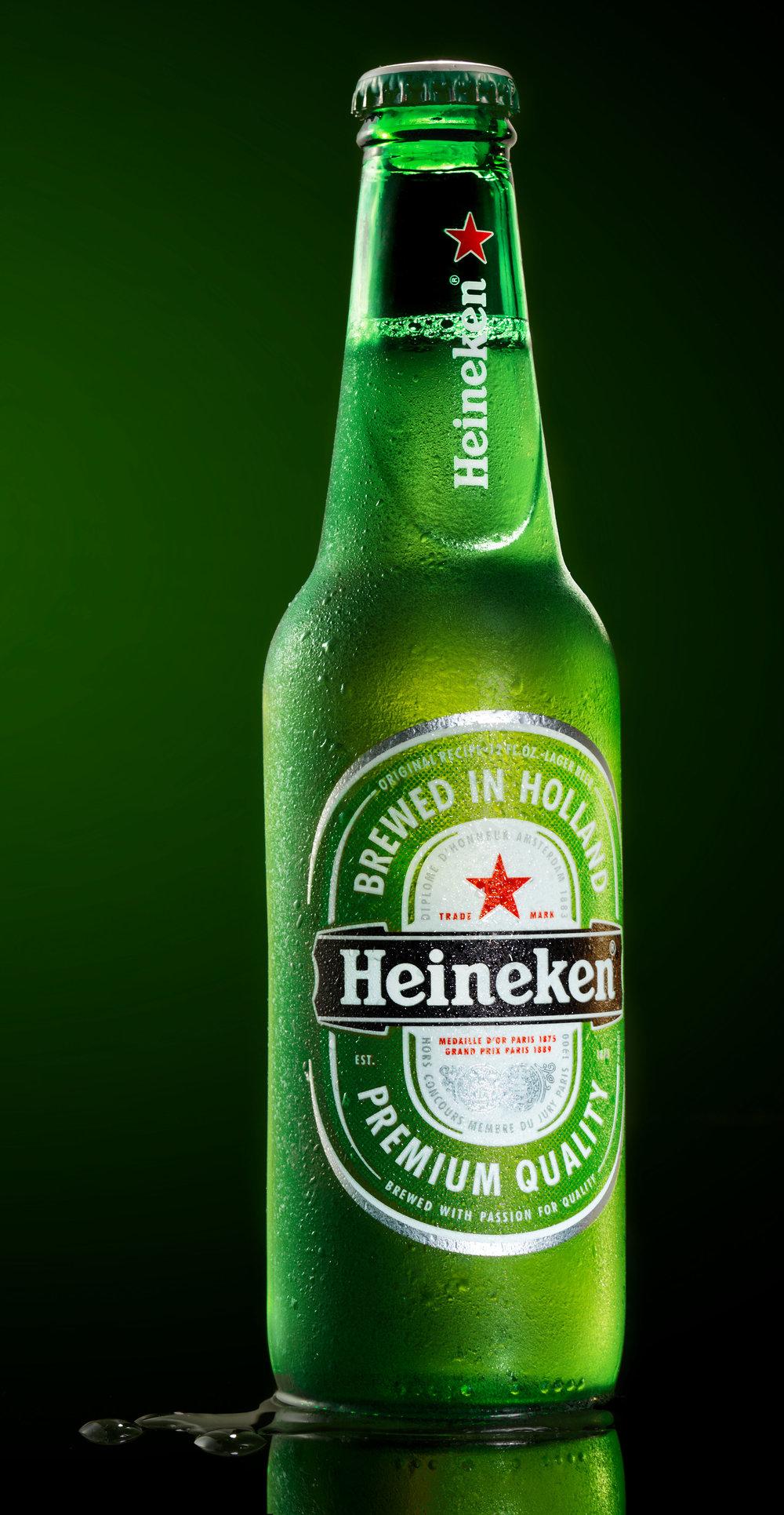 Heineken_Spritz_3.jpg