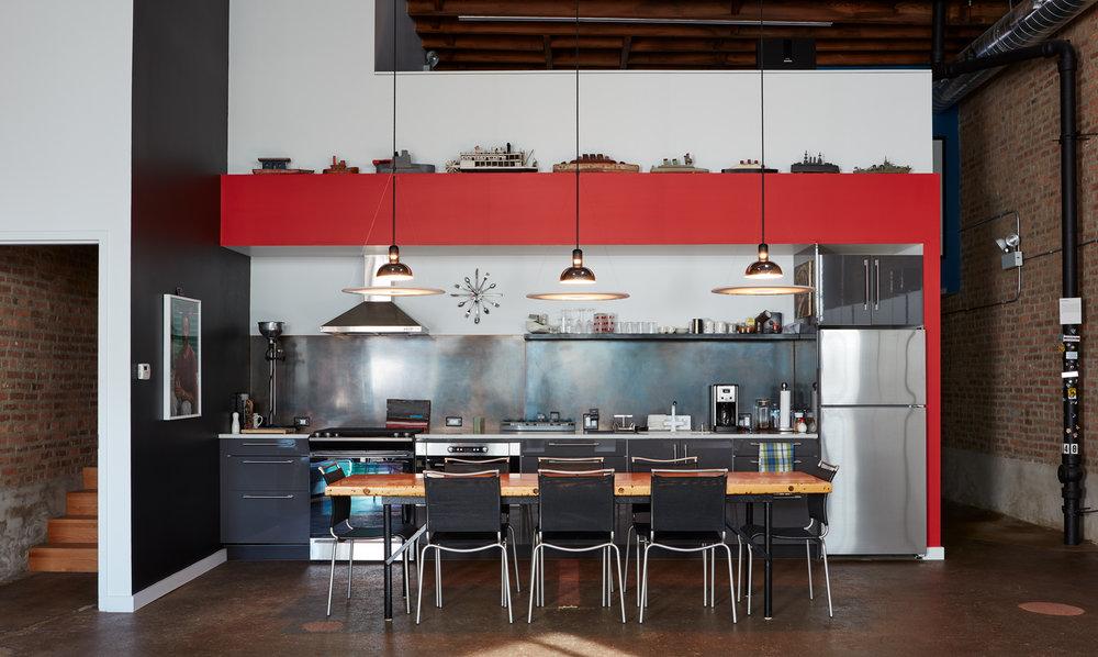 Studio_Interior_Kitchen.jpg