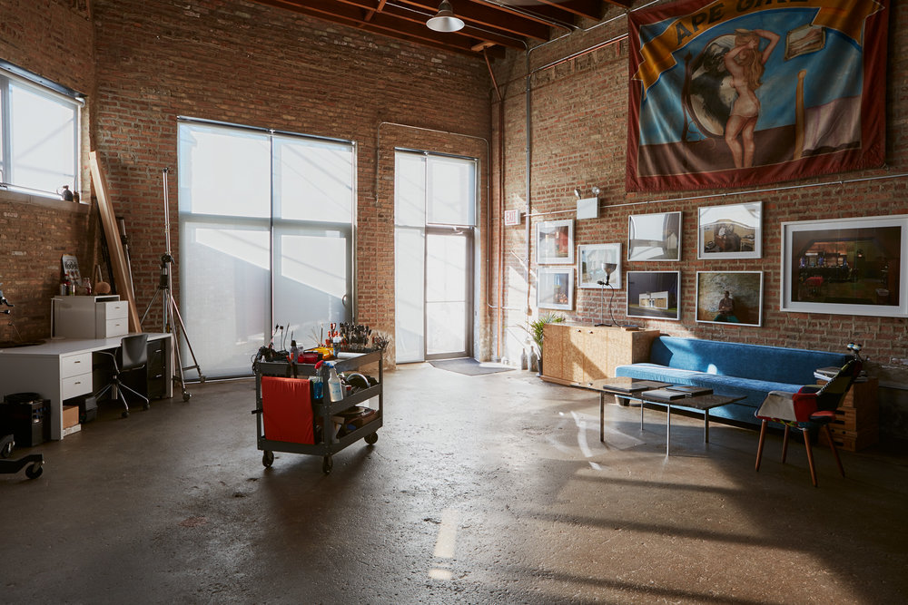 Studio_Interior_LoAngle.jpg