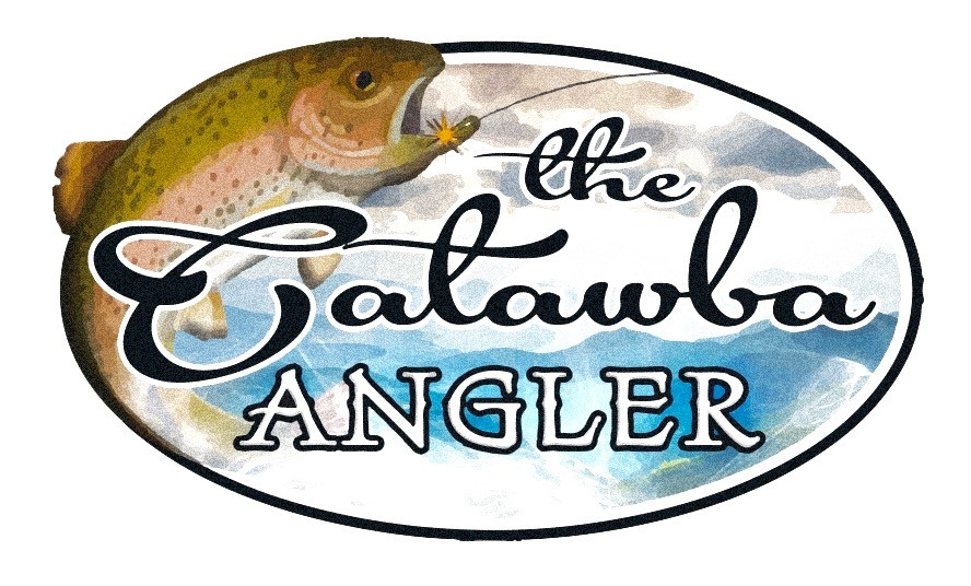 The Catawba Angler