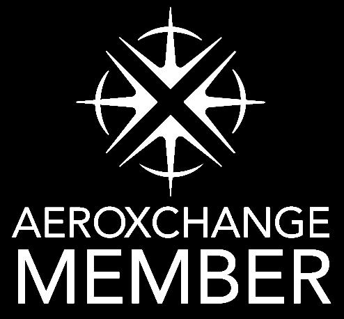 Aeroxchange Member WHITE.jpg