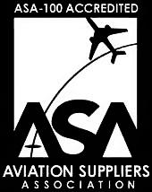 ASA-100 MemberBW.jpg