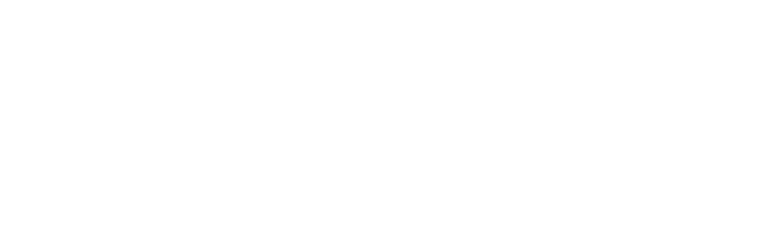 Aertrade