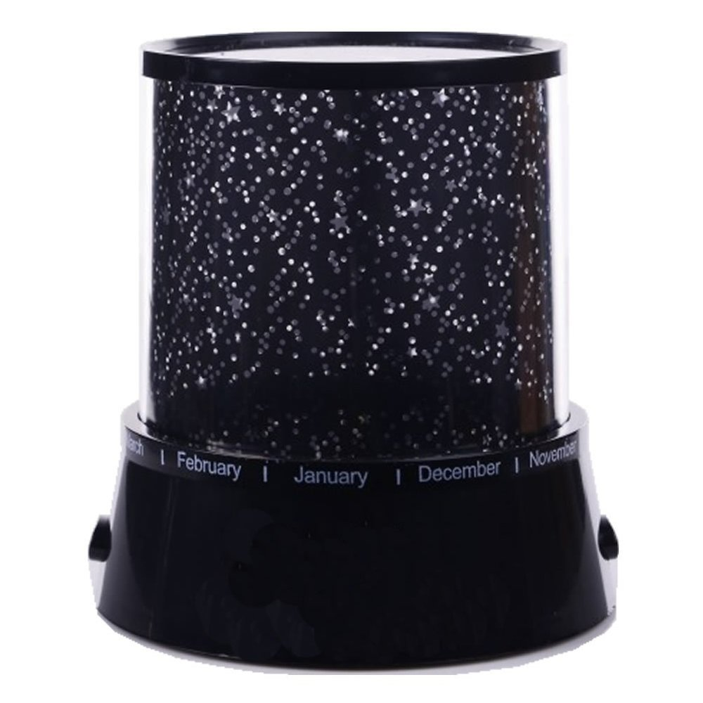 Star Projector -