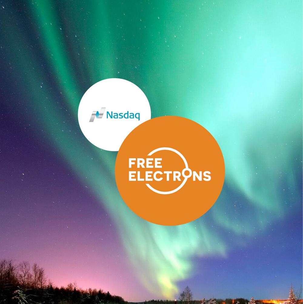 hygge-power-nasdaq-free-electrons