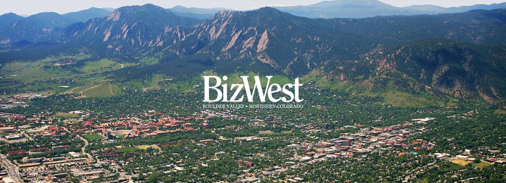 biz-west