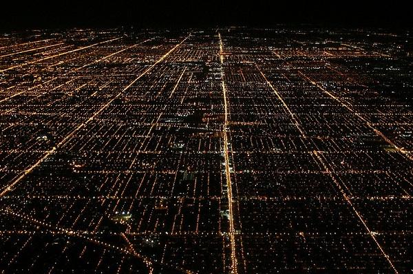 night shot of streets.jpg