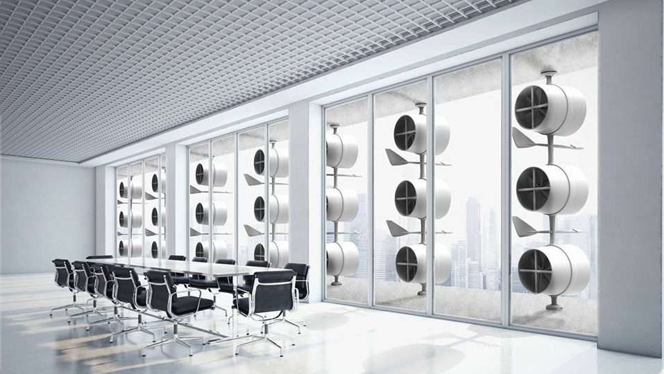 wind-turbines-e1536087341366.jpg
