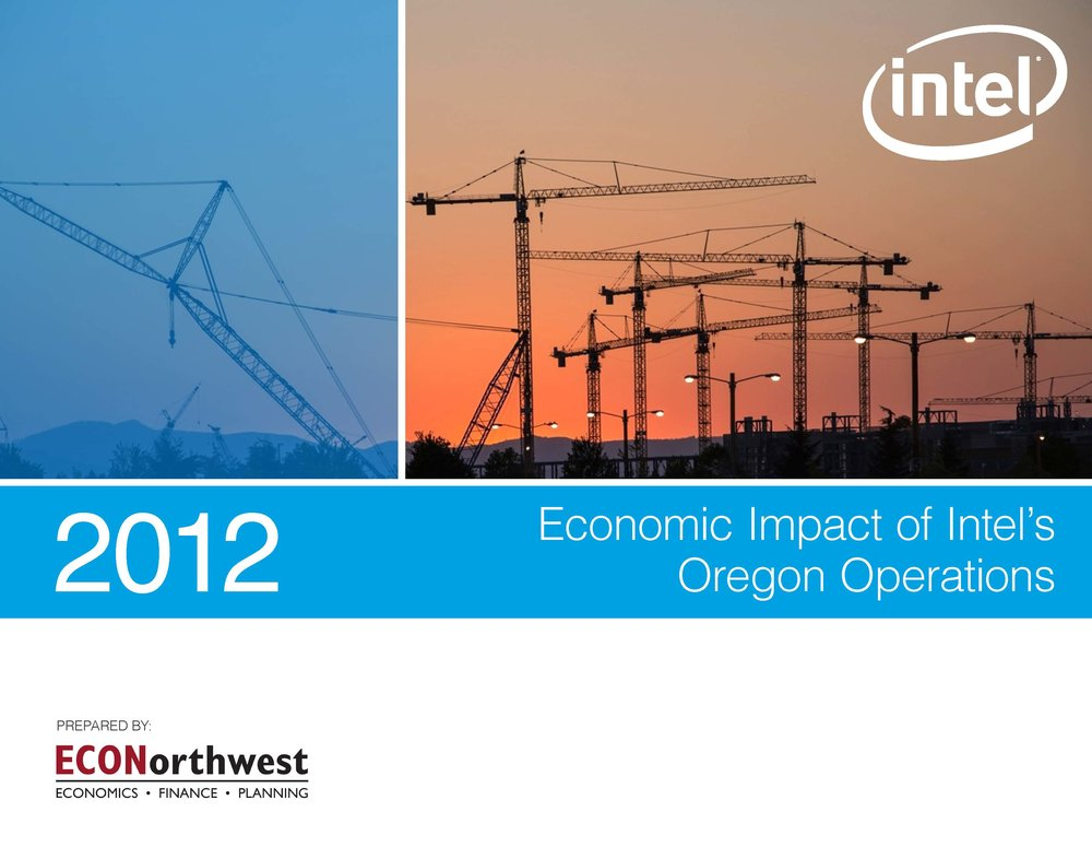 Cover Image—Economic Impact of Intel's Oregon Operations.jpg