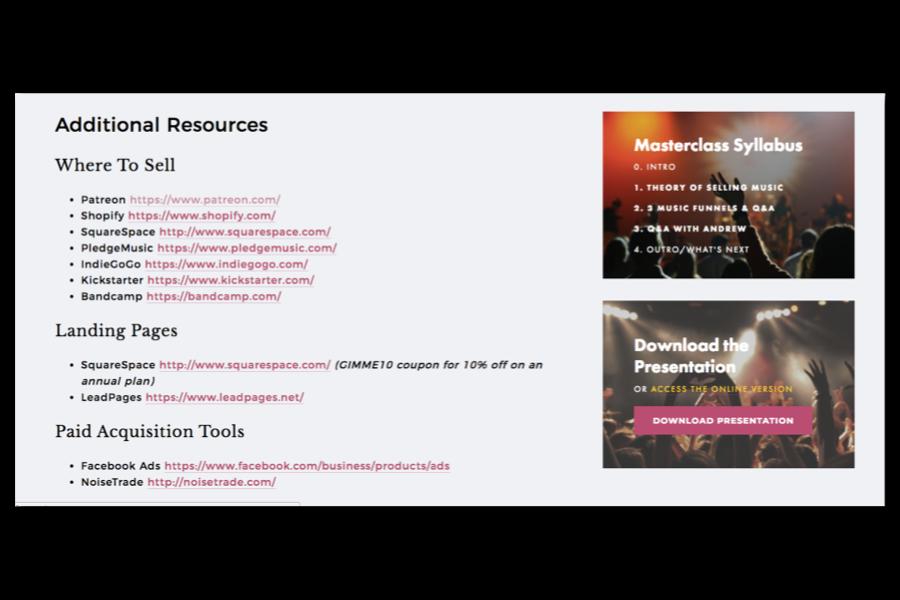💬 Student Lounge, Tools, & Hacks -