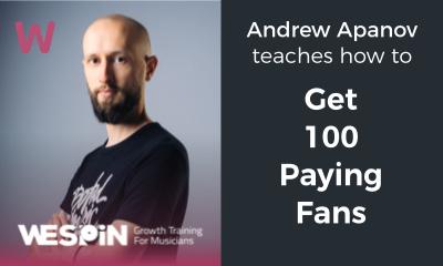 Banner Andrew Apanov.jpg