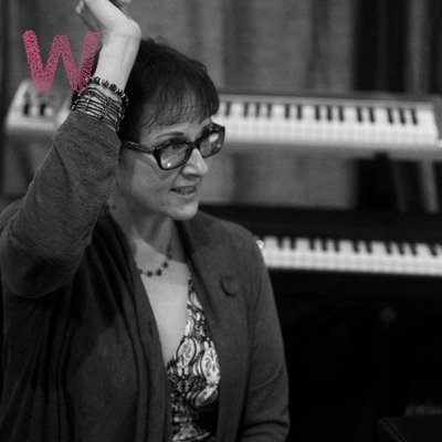 Artist Mentoring andSinging - deborah zuke smith (the founder of zuketunes LLC, is a vocal coach and artist mentor. She has worked with many types of artists including Frank Iero of My Chemical Romance.)Sessions from $0for 15 minutes