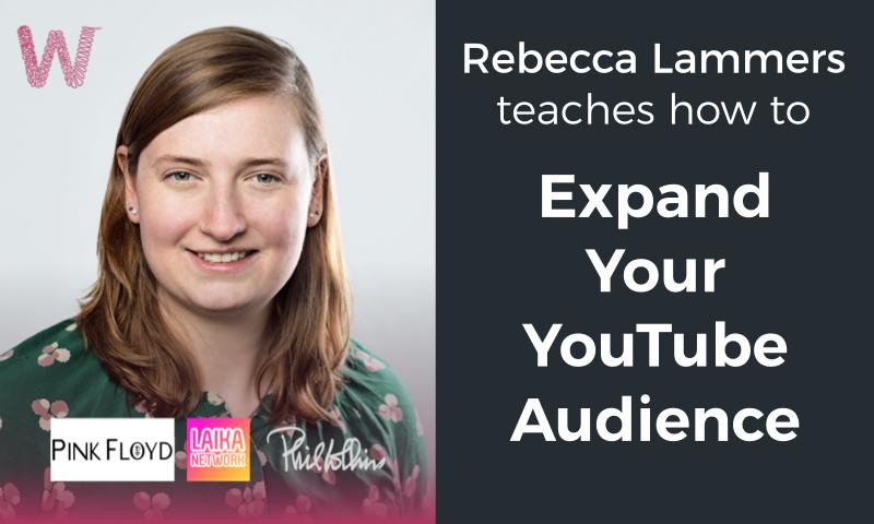 Banner Rebecca Lammers.jpg