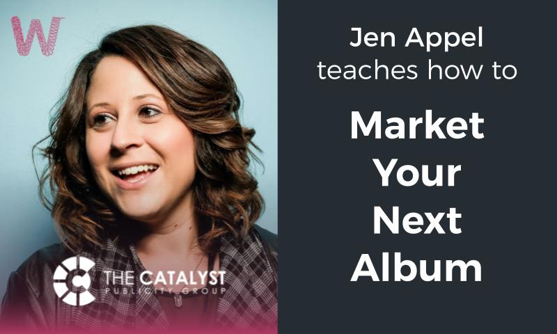 Banner Jen Appel.jpg