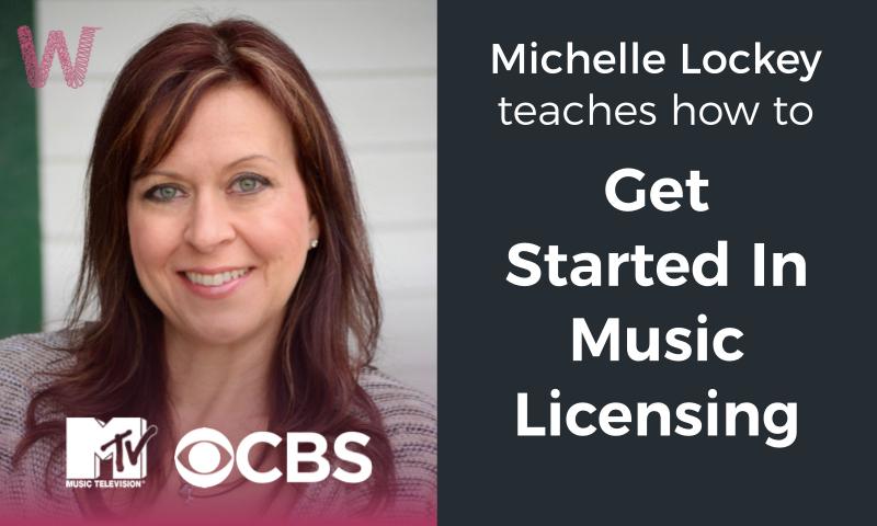 Banner Michelle Lockey.jpg
