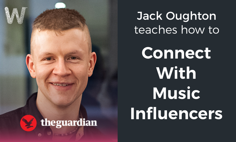 Banner Jack Oughton.jpg