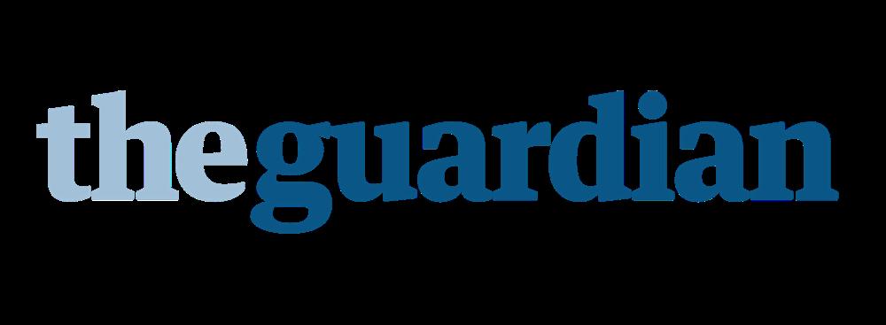 Guardian.png