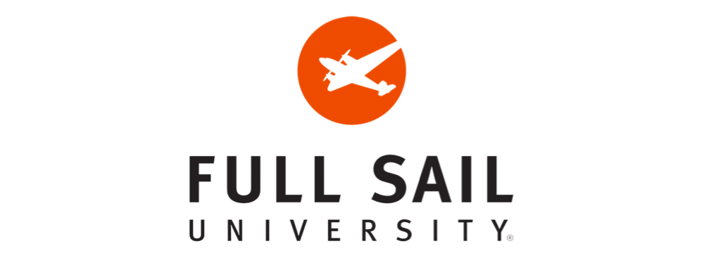 Full Sail.png