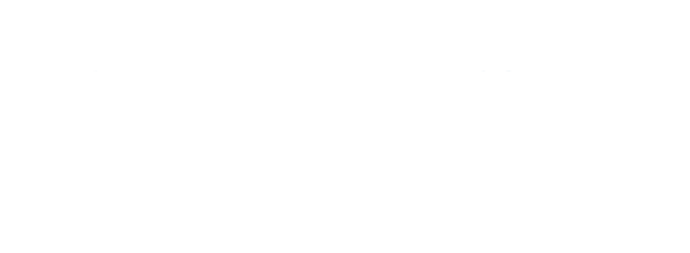 Guardian white.png