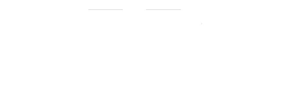 MTV white.png