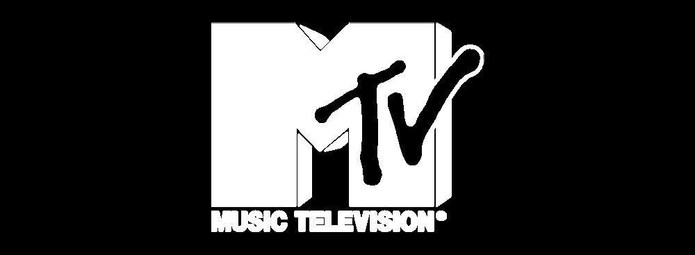 MTV white.png