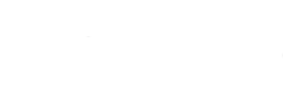 Viceland white.png