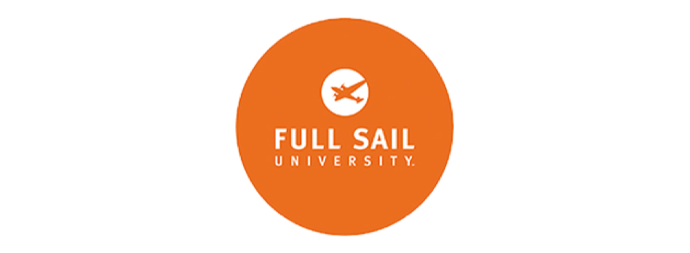 Full Sail 2.png
