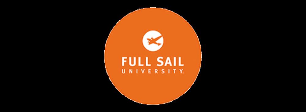Full Sail 2.png