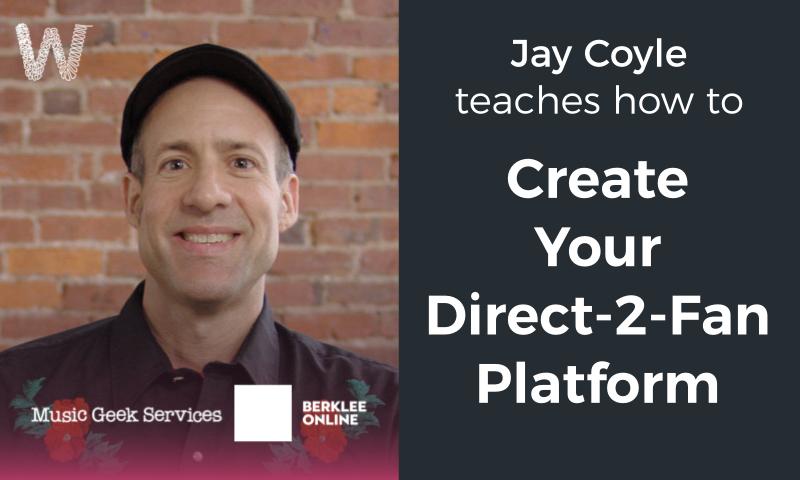 Banner Jay Coyle (1).jpg