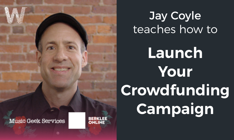 Banner Jay Coyle (2).jpg
