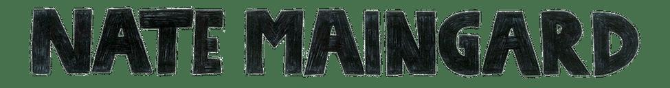 01-Nate-Maingard-Logo-black-copy-2.png