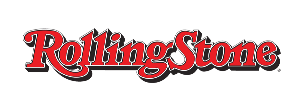 Rolling Stone.png