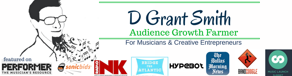 cropped-D-Grant-Smith-SiteHeader1.png
