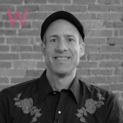 Music Business and Project Management - Jay coyle (the founder of Music Geek Services, is a music business college teacher as well as a music marketing and Music Business Trends & Strategies teacher at berklee online. )Sessions from $16.25 for 15 minutes