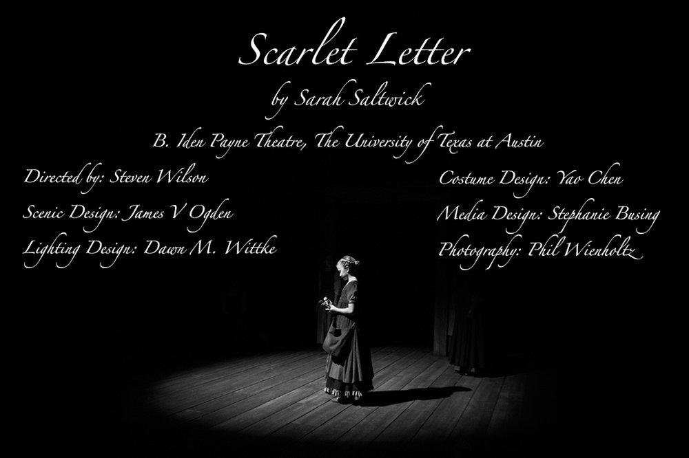 5d78cb730b05d Dawn Wittke Lighting Design Scarlet Letter Credits.jpg