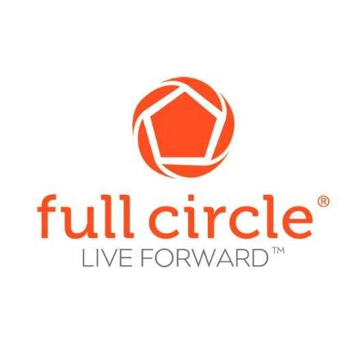 Full Circle Home | Miscellaneous Collateral -